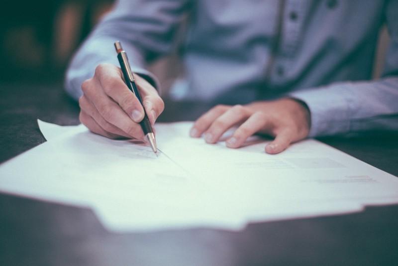 Agencja zatrudnienia i3 inne metody poszukiwania pracy