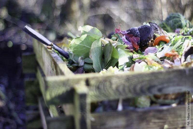 Ulga za kompostowanie