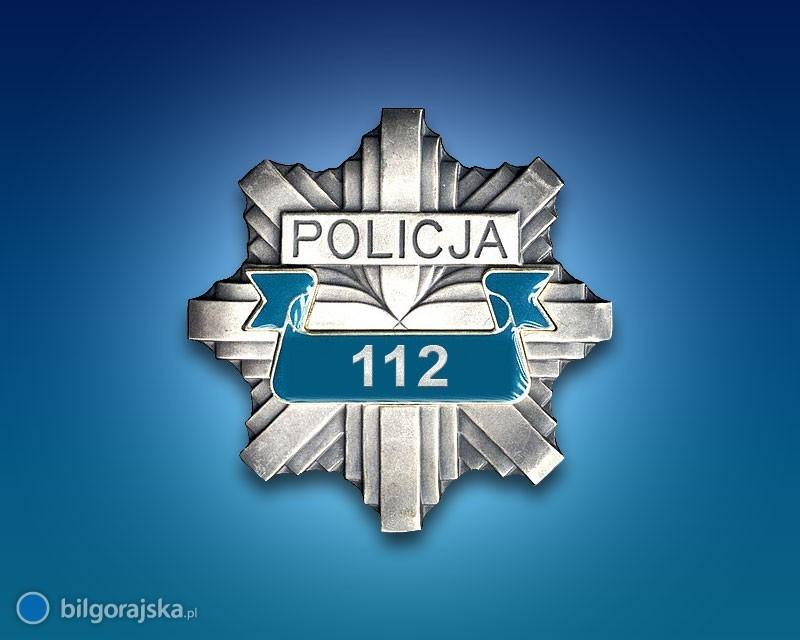 Ważny komunikat policji