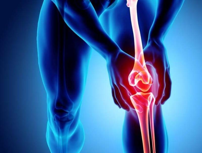 Ból kolana (stawu kolanowego) - objawy, leczenie iprofilaktyka