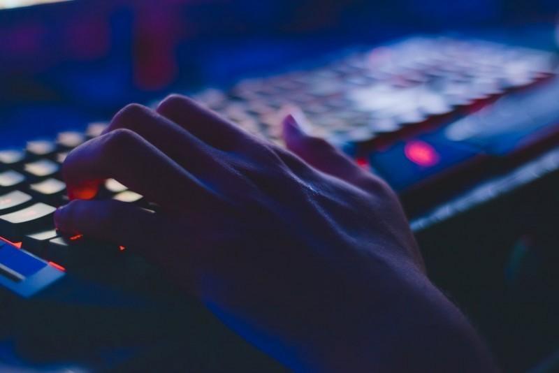 Ochrona przed atakami DDoS