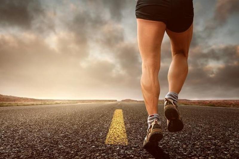Zegarek sportowy dla początkującego biegacza?