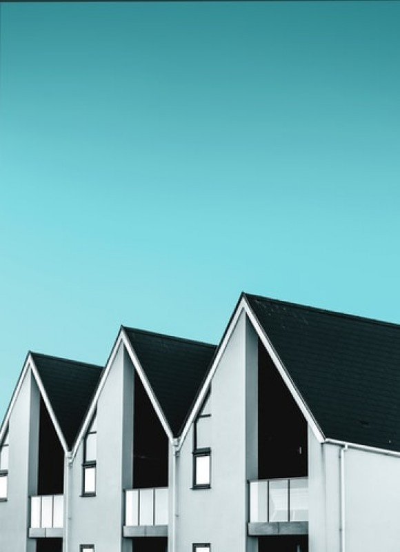Odbiór mieszkania zpomocą specjalisty