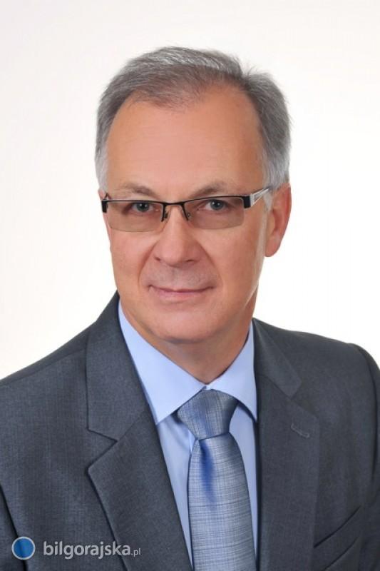 Komentarz burmistrza po II turze wyborów prezydenckich