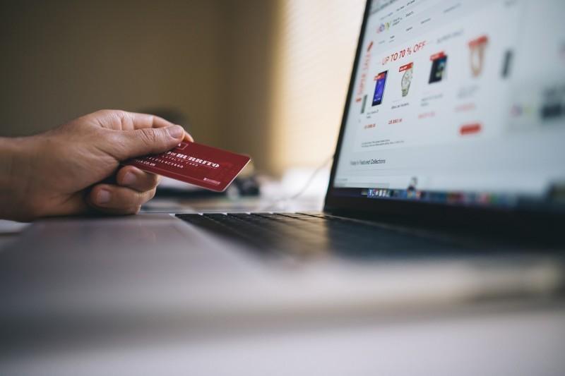 Jak stworzyć sklep internetowy który sprzedaje? 5 zasad