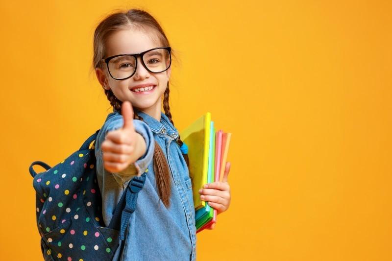Mądrze zaplanowane szkolenia iskuteczne narzędzia dla nauczycieli