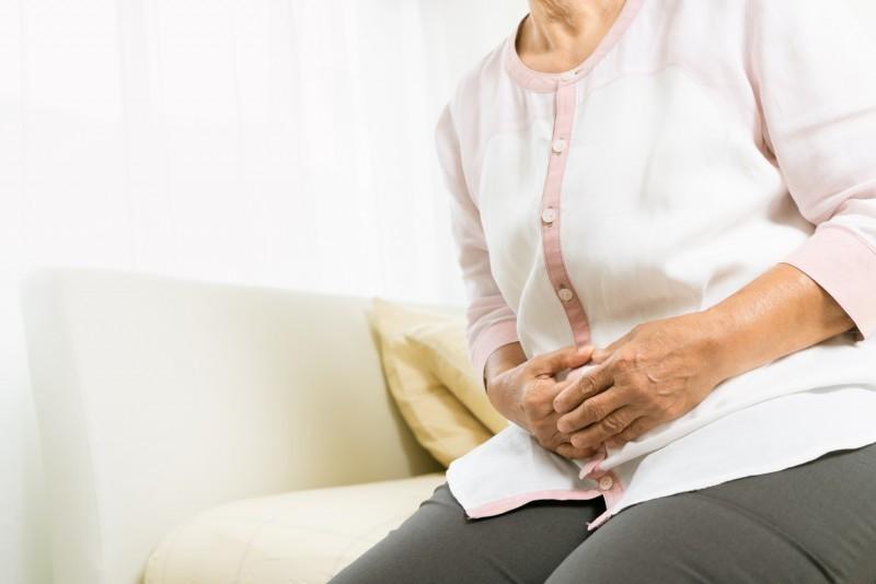 Choroby układu pokarmowego - jakie mogą wystąpić?