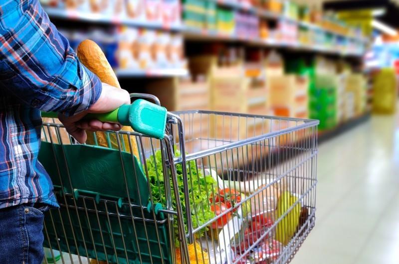 Oszczędzamy podczas zakupów