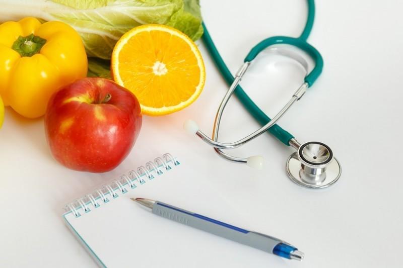 Jakie owoce przy cukrzycy - poradnik