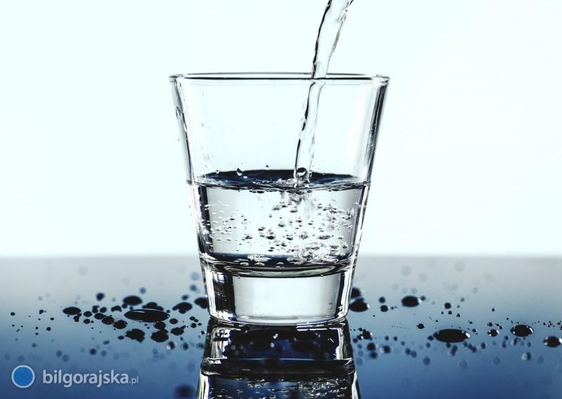 """Rusza program """"Moja Woda"""". Weź 5 tys. zł dotacji ioszczędzaj wodę"""
