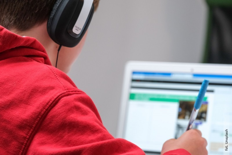 Są wolne miejsca na bezpłatnych warsztatach cyfrowych