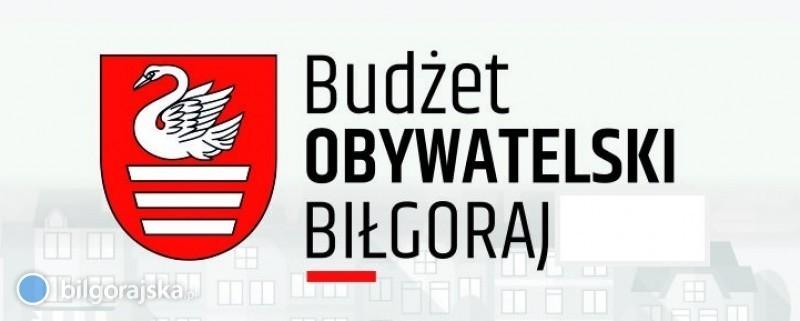 Samorządowcy odstąpili od realizacji budżetu obywatelskiego