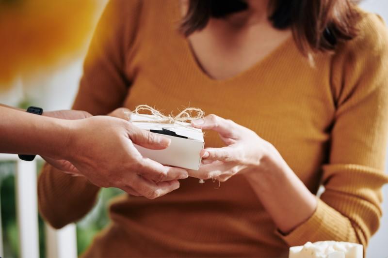 Stylowy ipraktyczny - jaki prezent na Dzień Matki wybrać?