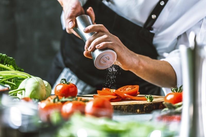 Pięć głównych zasad diety lekkostrawnej