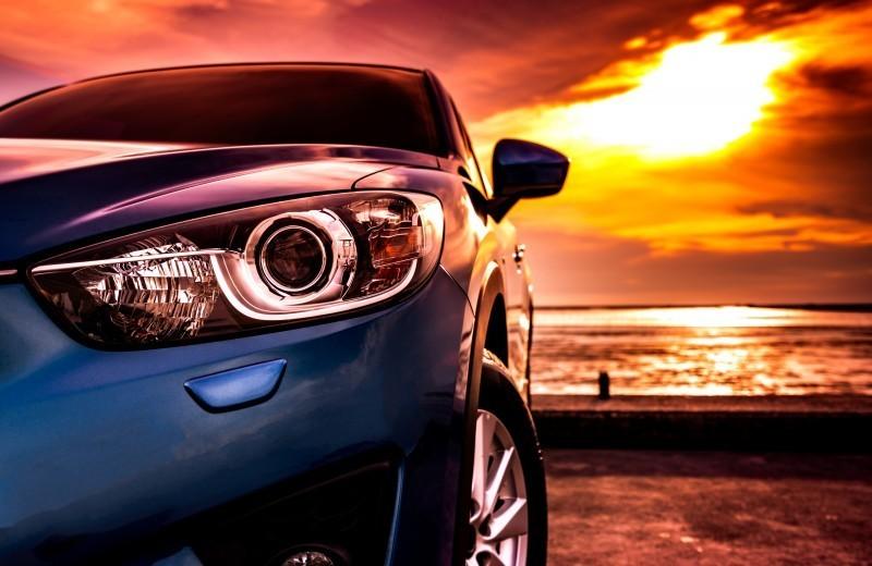 Hiszpański temperament wTwojej firmie - poznaj zalety aut marki Seat