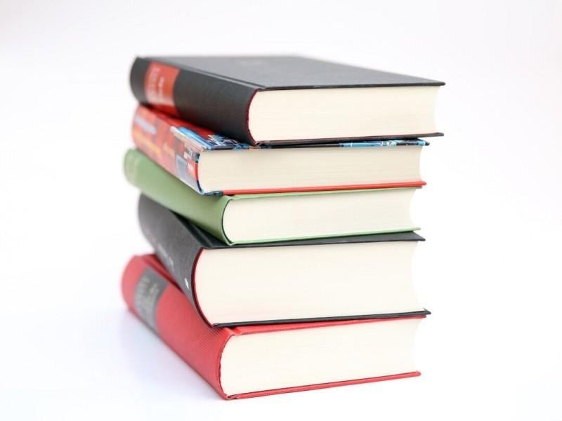 Druk książek wJKB Print