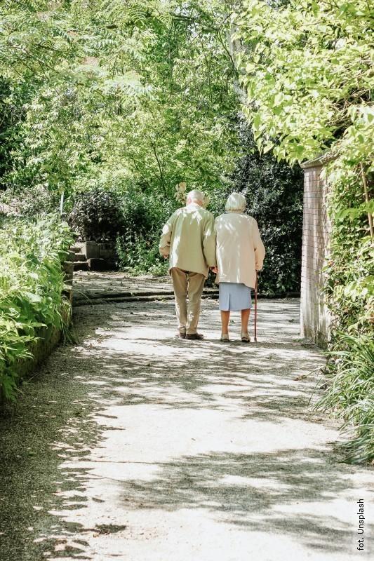 Korzystne zmiany wczerwcowych emeryturach