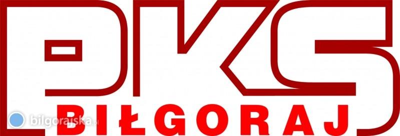 Nowe logo PKS
