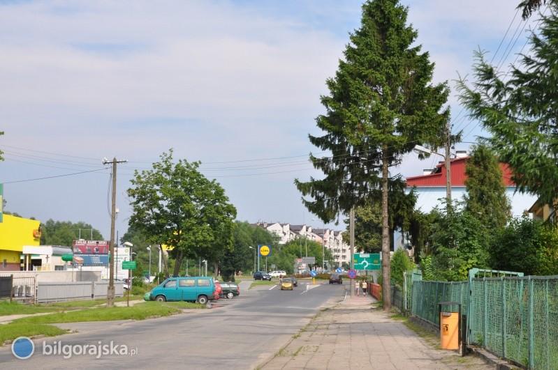 TBS buduje nowy blok wBiłgoraju