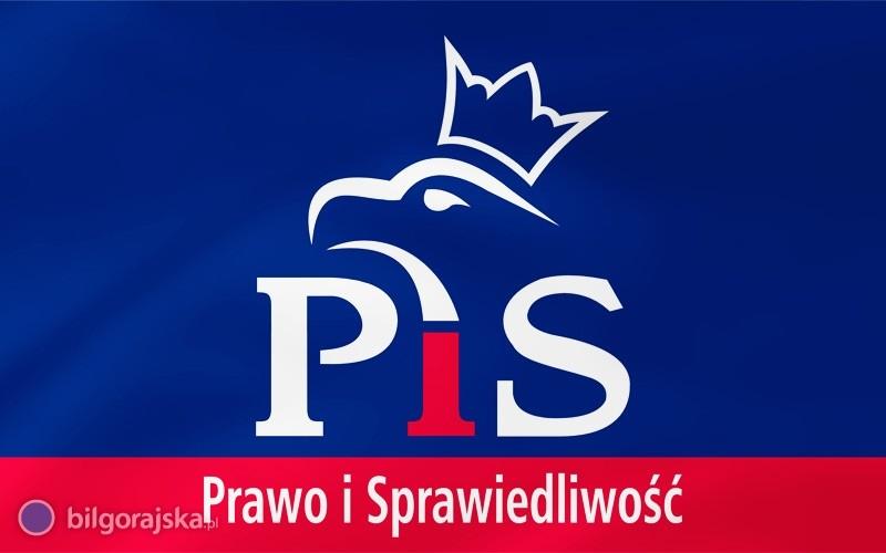 Prezes Kaczyński odwiedzi Zamość