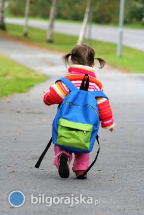 6-latki już nie pójdą do przedszkola