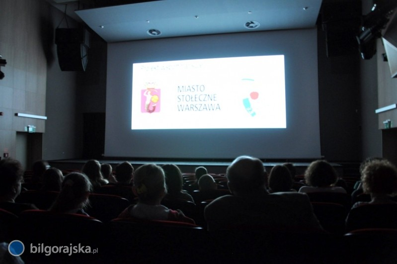 OFFowe kino po raz drugi