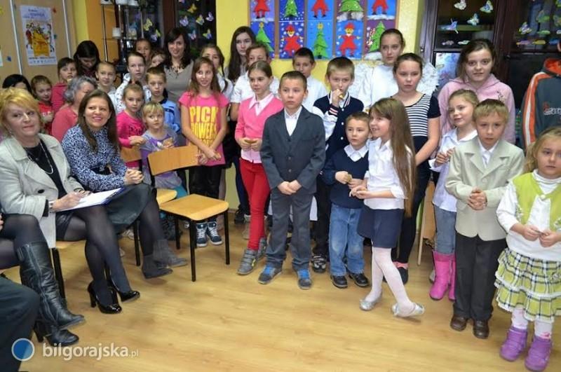 Forum Kobiet na Mikołajki
