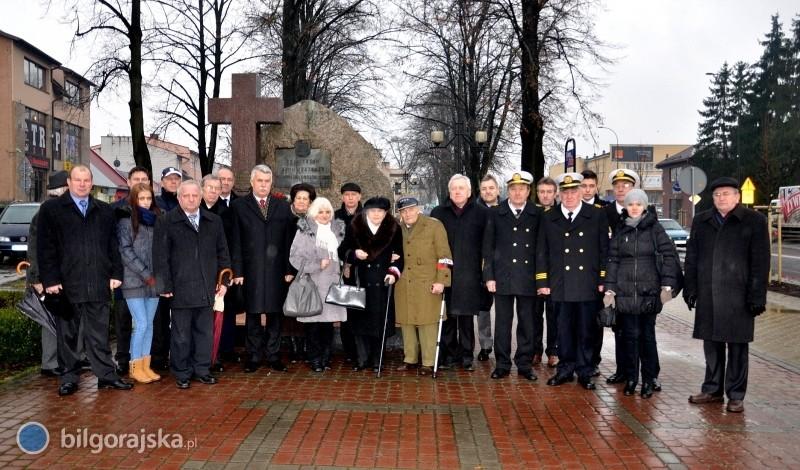 W rocznicę powstania Armii Krajowej