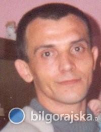 Zaginął 37-letni Andrzej Krucoń [AKTUALIZACJA]