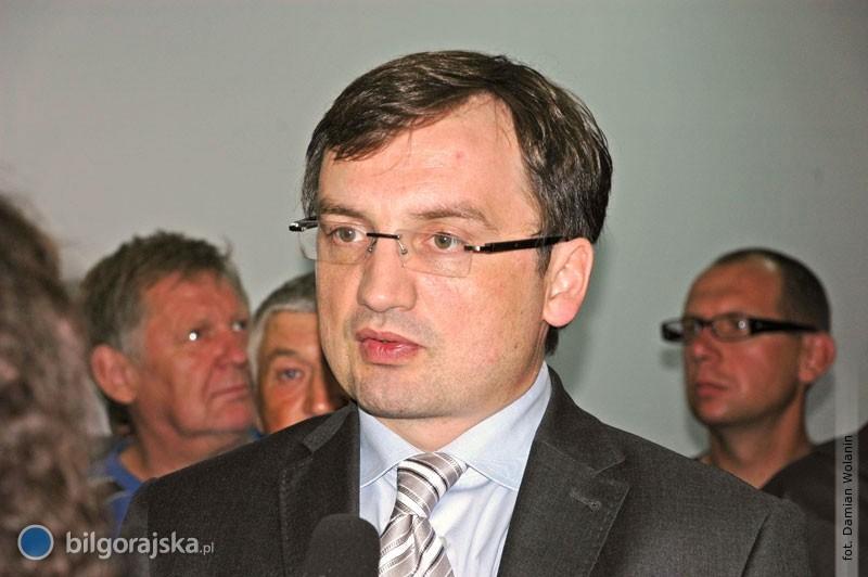 Te wybory zdecydują olosie Polski