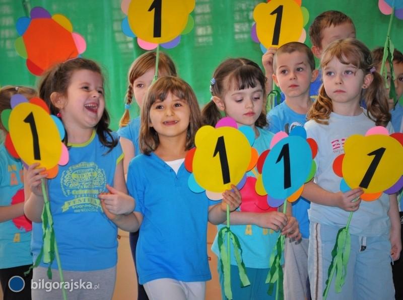 6-latki do szkół, 5-latki zostają wprzedszkolach