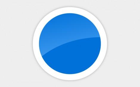skorzystaj z szybkiej i niezawodnej pożyczki