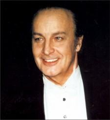 Jubileusz XX - lecia Fundacji Kresy 2000