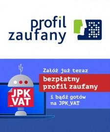 Profil zaufany iJPK