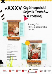 Sejmik Teatrów Wsi Polskiej