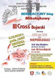 Bieg Mikołajowy
