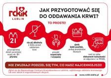 Akcja poboru krwi wMajdanie Starym