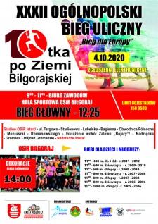 10 Po Ziemi Biłgorajskiej