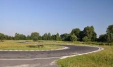 Super Sprint Runda Pucharu Okręgu
