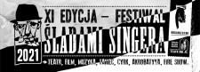 Festiwal Śladami Singera - XI edycja