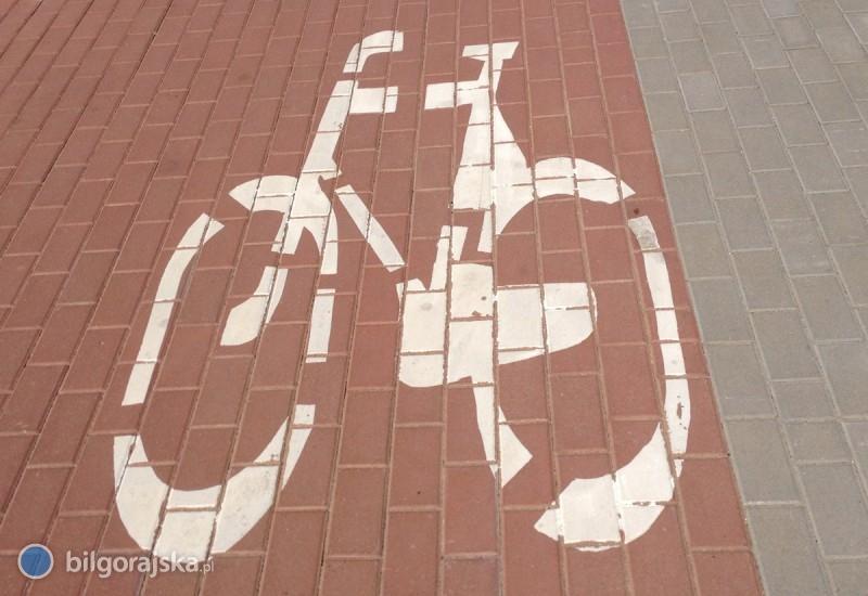 Będą nowe ścieżki rowerowe
