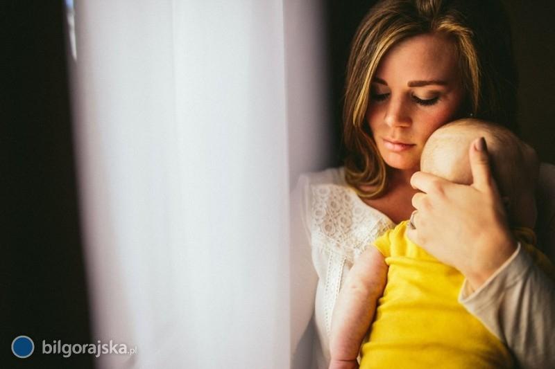 Jak dbać ozdrowie dziecka?