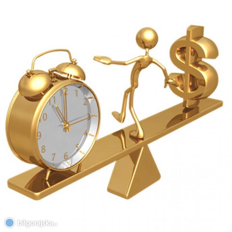 Kredyt konsolidacyjny bez hipoteki - dla kogo ina jakich warunkach?