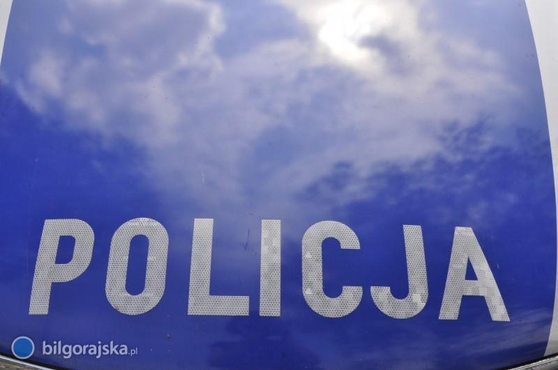 Będą nowe posterunki policji?