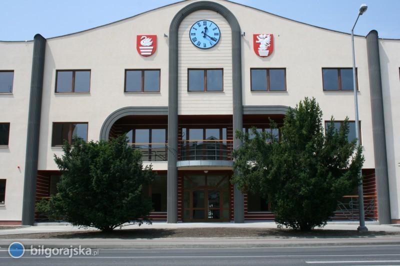 100 tys. zł trafi do klubów, stowarzyszeń ifundacji