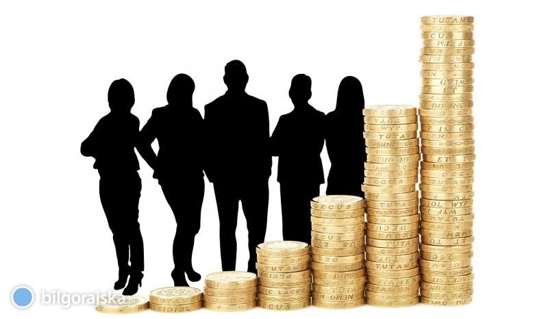 Dla jakiego klienta pożyczka ratalna będzie najlepszą opcją?