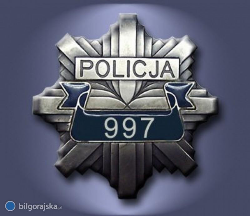 Długi weekend na Lubelszczyźnie - 18 wypadków, 1 ofiara śmiertelna