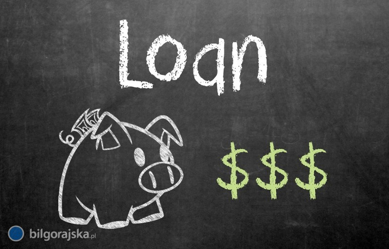 Jak obniżyć koszt pożyczki? Sprawdzone sposoby