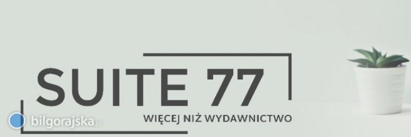 Biłgorajski akcent na Międzynarodowych Targach Książki wBiałymstoku