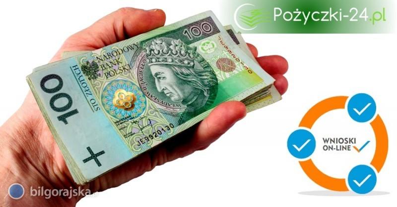 Pozabankowe pożyczki ratalne - na co uważać?